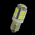 SMD_LED_E10_12V_9x5050_shop
