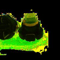 SMD LED Tachobeleuchtung - T3 Sockel - 12 Volt - weiß (6500K)