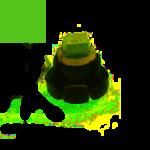SMD_LED_T3_12V_01_gruen