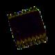 WS 2811 - SMD RGB LED Treiber / KSQ / PWM - 5 Stück