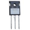 IRFP 260 - Leistungs N-Channel Mosfet 200 Volt - 50 Ampere