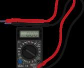 Das Multimeter – Eine Definition