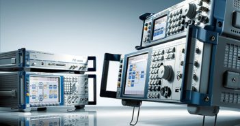 Digitale Signalgeneratoren