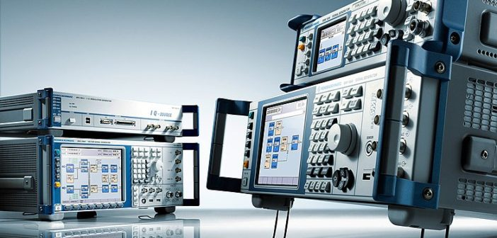 Was ist ein Signalgenerator?