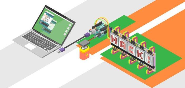 Elektronische Komponenten sind die Grundlage für jede Schaltung.