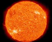Was ist und wie funktioniert Solarenergie?