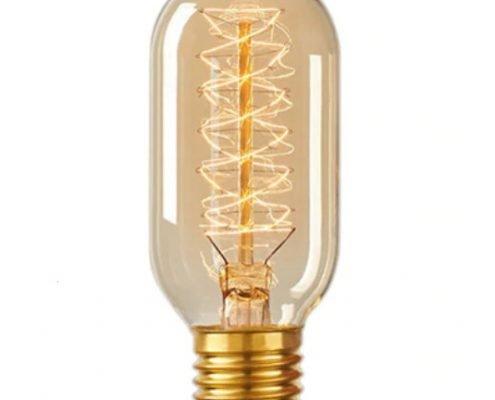 WIr alle verdenden Glühbirnen, aber wie werden diese hergestellt?