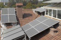 Solarpaneele oder Solarschindeln - was ist besser?