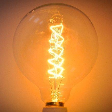 Filament-LEDs werden wegen ihres schönen Lichts immer beliebter.
