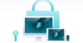 Was ist IoT-Sicherheit?