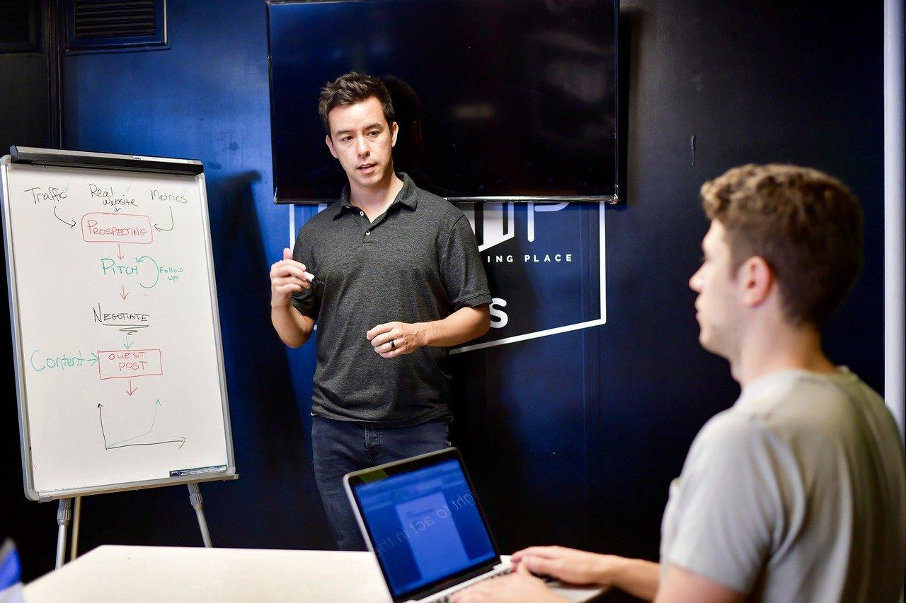 IoT-Sicherheit muss bei der Planung eines Projektes einbezogen werden.