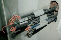 Bei der Auswahl von Kabeln gibt es wichtige Punkte zu beachten.