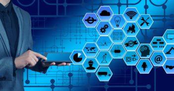 Die wichtigsten Anwendungen für IoT in der Industrie.