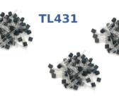 TL431 Shunt-Reglerdiode – Funktion & Schaltung