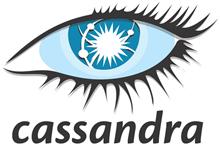 Big Data Software Cassandra.
