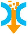 Big Data Software DataCleaner.