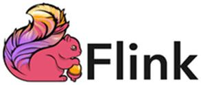Big Data Software Apache Flink.