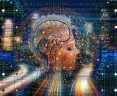 Was sind Daten in der Informatik – Eine Definition