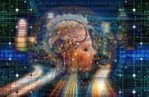 Was sind Daten in der Informatik?