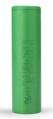 Lithium-Ionen-Akkus sind heute in vielen Anwendungen verbreitet.