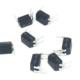 Funktion und Schaltung des PC817 Optokoppler.