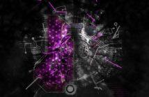 Wer ist für die Sicherung von IoT-Netzwerken verantwortlich?