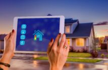Probleme mit alten Smart Home Devices.