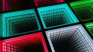 Wie hell sollten LED Streifen sein?