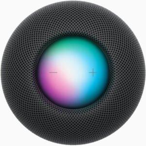 Platz 3 der besten Smart Home Hubs: Apple HomePod Mini