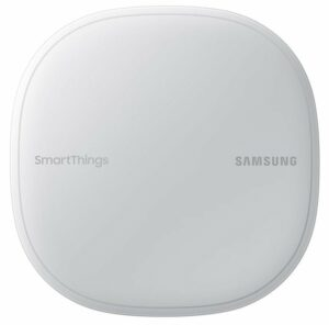Platz 9 der besten Smart Home Hubs: Samsung SmartThings Wifi